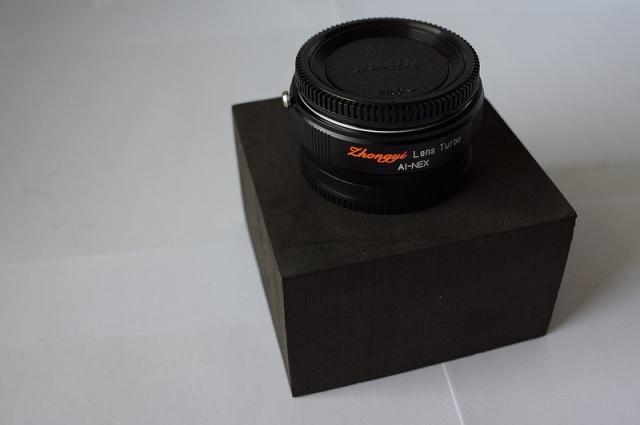 LensTurbo-01